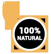 Shea butter 100% natural
